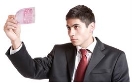 Catatan Seorang Full Time Blogger #2: Persiapan dan Alokasi Finansial