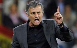 Yang  Blogger Bisa Pelajari dari Kesuksesan Jose Mourinho