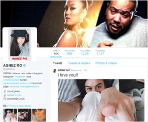 10 Akun Twitter Indonesia yang Paling Banyak Pengikutnya