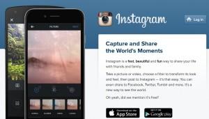 10 Tips Membangun Toko Online Di Instagram