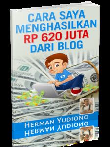 ebook Rp 620 juta