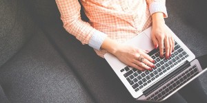 Cara Menghasilkan Uang dengan Menjadi Penulis Artikel Lepas