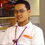 foto Marikxon Manurung
