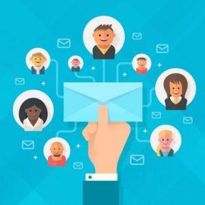 Cara Menghapus Pelanggan Tidak Aktif di GetResponse