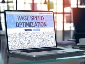 7 Cara Mempercepat Load Time Blog Anda Tanpa Pindah Hosting