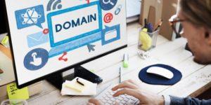 Studi Kasus Blog Afiliasi #2: Memilih Nama Domain