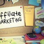 Memperkenalkan Studi Kasus Blog Afiliasi Lokal