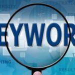 Studi Kasus Blog Afiliasi #1: Riset Kata Kunci