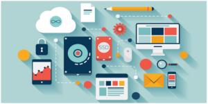 Studi Kasus Blog Afiliasi #3: Hosting, Setting Blog, dan Strategi Konten