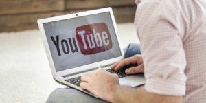 Cara Menempatkan Video YouTube di Tengah Postingan WordPress