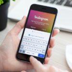 Cara Mendapatkan 1.000 Follower Real Instagram dalam 7 Hari