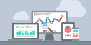 Studi Kasus Blog Afiliasi #4: Masuk Halaman 1 Google dan Perkembangan Trafik