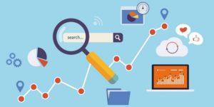 Studi Kasus Blog Afiliasi #5: Nomor 1 di Google dan Link Building yang Saya Lakukan