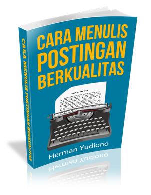 cover ebook cmpb