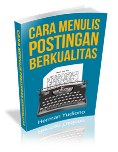 Cover ebook CMPB transparan