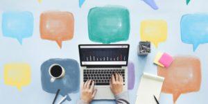 Studi Kasus Blog Afiliasi #6: Setahun Folder Tekno (Trafik dan Penghasilan)